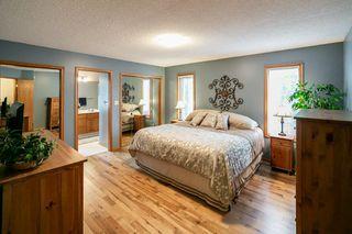 Photo 13: 14 Alphonse Court: St. Albert House for sale : MLS®# E4157831