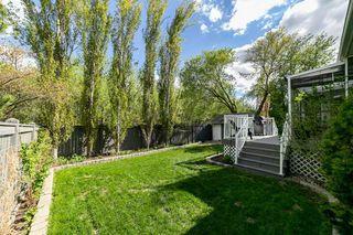 Photo 30: 14 Alphonse Court: St. Albert House for sale : MLS®# E4157831