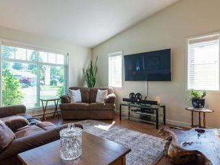 Photo 2: 4725 Cruickshank Pl in COURTENAY: CV Courtenay East House for sale (Comox Valley)  : MLS®# 815347