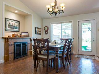 Photo 16: 4725 Cruickshank Pl in COURTENAY: CV Courtenay East House for sale (Comox Valley)  : MLS®# 815347