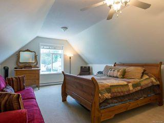 Photo 9: 4725 Cruickshank Pl in COURTENAY: CV Courtenay East House for sale (Comox Valley)  : MLS®# 815347