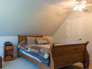 Photo 27: 4725 Cruickshank Pl in COURTENAY: CV Courtenay East House for sale (Comox Valley)  : MLS®# 815347