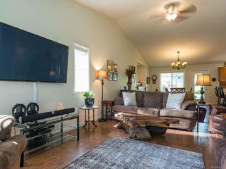 Photo 15: 4725 Cruickshank Pl in COURTENAY: CV Courtenay East House for sale (Comox Valley)  : MLS®# 815347
