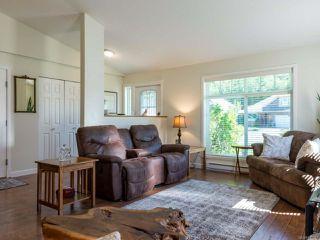 Photo 14: 4725 Cruickshank Pl in COURTENAY: CV Courtenay East House for sale (Comox Valley)  : MLS®# 815347