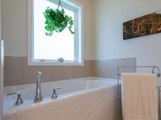Photo 22: 4725 Cruickshank Pl in COURTENAY: CV Courtenay East House for sale (Comox Valley)  : MLS®# 815347