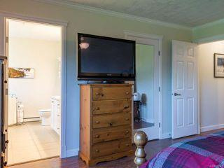 Photo 20: 4725 Cruickshank Pl in COURTENAY: CV Courtenay East House for sale (Comox Valley)  : MLS®# 815347