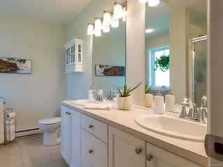 Photo 21: 4725 Cruickshank Pl in COURTENAY: CV Courtenay East House for sale (Comox Valley)  : MLS®# 815347