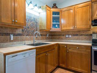 Photo 18: 4725 Cruickshank Pl in COURTENAY: CV Courtenay East House for sale (Comox Valley)  : MLS®# 815347