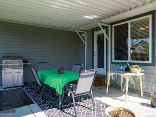 Photo 33: 4725 Cruickshank Pl in COURTENAY: CV Courtenay East House for sale (Comox Valley)  : MLS®# 815347
