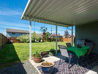 Photo 34: 4725 Cruickshank Pl in COURTENAY: CV Courtenay East House for sale (Comox Valley)  : MLS®# 815347