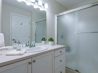 Photo 25: 4725 Cruickshank Pl in COURTENAY: CV Courtenay East House for sale (Comox Valley)  : MLS®# 815347