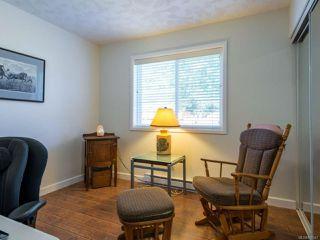 Photo 8: 4725 Cruickshank Pl in COURTENAY: CV Courtenay East House for sale (Comox Valley)  : MLS®# 815347