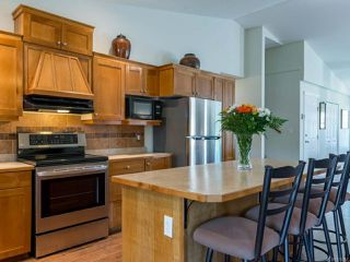 Photo 19: 4725 Cruickshank Pl in COURTENAY: CV Courtenay East House for sale (Comox Valley)  : MLS®# 815347