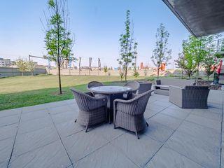 Photo 29: 604 11080 Ellerslie Road in Edmonton: Zone 55 Condo for sale : MLS®# E4159668