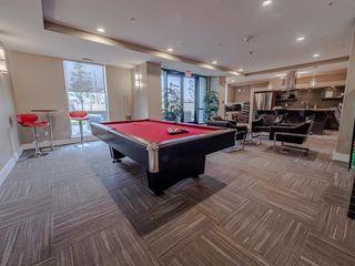 Photo 28: 604 11080 Ellerslie Road in Edmonton: Zone 55 Condo for sale : MLS®# E4159668