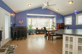 Photo 3: 10 Bathgate Bay in Winnipeg: East Fort Garry Residential for sale (1J)  : MLS®# 1914828