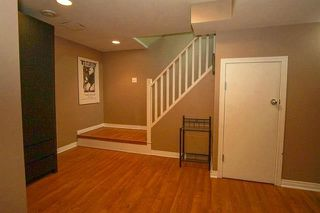 Photo 20: 10 Bathgate Bay in Winnipeg: East Fort Garry Residential for sale (1J)  : MLS®# 1914828