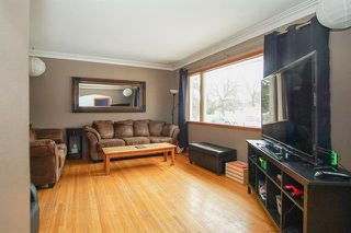 Photo 11: 10 Bathgate Bay in Winnipeg: East Fort Garry Residential for sale (1J)  : MLS®# 1914828