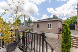 Photo 16: 2838 HORLEY Street in Vancouver: Collingwood VE House 1/2 Duplex for sale (Vancouver East)  : MLS®# R2377357