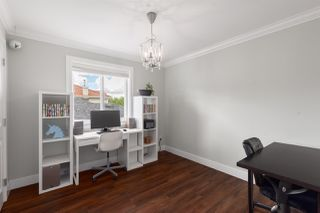 Photo 10: 2838 HORLEY Street in Vancouver: Collingwood VE House 1/2 Duplex for sale (Vancouver East)  : MLS®# R2377357