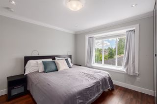 Photo 8: 2838 HORLEY Street in Vancouver: Collingwood VE House 1/2 Duplex for sale (Vancouver East)  : MLS®# R2377357