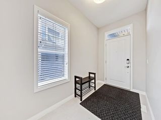 Photo 11: 17 MASTERS Common SE in Calgary: Mahogany Detached for sale : MLS®# C4255952
