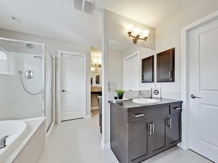 Photo 14: 17 MASTERS Common SE in Calgary: Mahogany Detached for sale : MLS®# C4255952