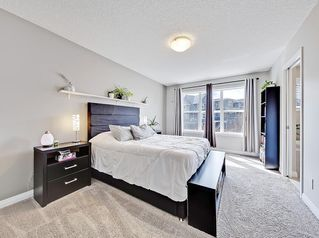 Photo 12: 17 MASTERS Common SE in Calgary: Mahogany Detached for sale : MLS®# C4255952