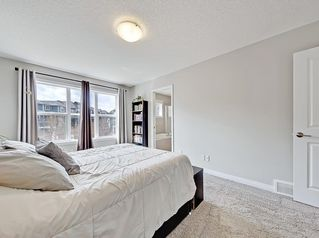 Photo 13: 17 MASTERS Common SE in Calgary: Mahogany Detached for sale : MLS®# C4255952