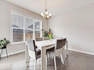 Photo 6: 17 MASTERS Common SE in Calgary: Mahogany Detached for sale : MLS®# C4255952