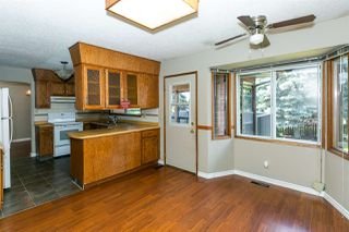 Photo 5: 127 Grand Meadow Crescent in Edmonton: Zone 29 House for sale : MLS®# E4164590