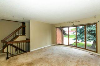 Photo 10: 127 Grand Meadow Crescent in Edmonton: Zone 29 House for sale : MLS®# E4164590