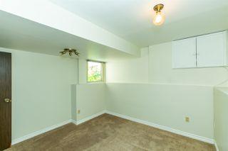 Photo 26: 127 Grand Meadow Crescent in Edmonton: Zone 29 House for sale : MLS®# E4164590