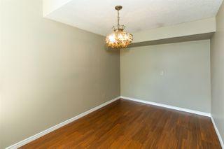 Photo 8: 127 Grand Meadow Crescent in Edmonton: Zone 29 House for sale : MLS®# E4164590