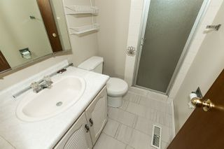 Photo 21: 127 Grand Meadow Crescent in Edmonton: Zone 29 House for sale : MLS®# E4164590