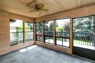 Photo 11: 127 Grand Meadow Crescent in Edmonton: Zone 29 House for sale : MLS®# E4164590