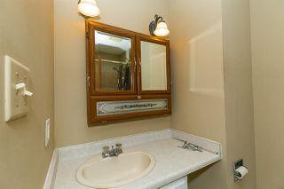 Photo 16: 127 Grand Meadow Crescent in Edmonton: Zone 29 House for sale : MLS®# E4164590