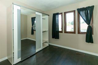 Photo 20: 127 Grand Meadow Crescent in Edmonton: Zone 29 House for sale : MLS®# E4164590