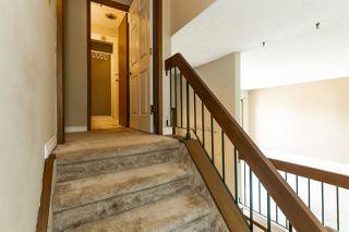 Photo 9: 127 Grand Meadow Crescent in Edmonton: Zone 29 House for sale : MLS®# E4164590