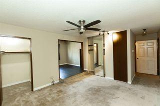 Photo 18: 127 Grand Meadow Crescent in Edmonton: Zone 29 House for sale : MLS®# E4164590