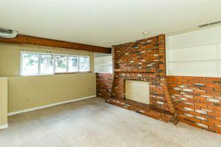 Photo 23: 127 Grand Meadow Crescent in Edmonton: Zone 29 House for sale : MLS®# E4164590