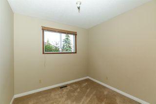 Photo 13: 127 Grand Meadow Crescent in Edmonton: Zone 29 House for sale : MLS®# E4164590