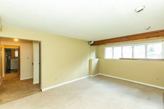 Photo 24: 127 Grand Meadow Crescent in Edmonton: Zone 29 House for sale : MLS®# E4164590