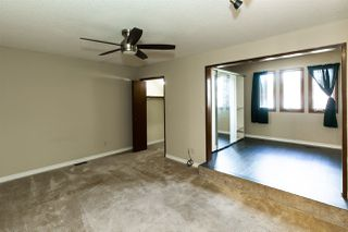 Photo 19: 127 Grand Meadow Crescent in Edmonton: Zone 29 House for sale : MLS®# E4164590