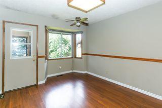 Photo 7: 127 Grand Meadow Crescent in Edmonton: Zone 29 House for sale : MLS®# E4164590