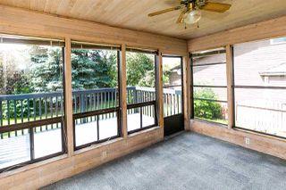 Photo 12: 127 Grand Meadow Crescent in Edmonton: Zone 29 House for sale : MLS®# E4164590