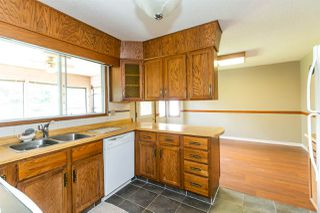 Photo 4: 127 Grand Meadow Crescent in Edmonton: Zone 29 House for sale : MLS®# E4164590