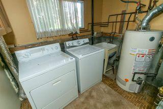 Photo 27: 127 Grand Meadow Crescent in Edmonton: Zone 29 House for sale : MLS®# E4164590