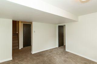 Photo 25: 127 Grand Meadow Crescent in Edmonton: Zone 29 House for sale : MLS®# E4164590
