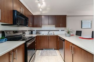 "Photo 5: 214 12248 224 Street in Maple Ridge: East Central Condo for sale in ""URBANO"" : MLS®# R2386859"